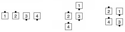 CrossFold-7&8&9