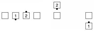 CrossFold-5&6