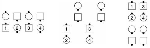 Fold-1&2&3